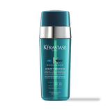 Resistance Serum Therapiste Kerastase