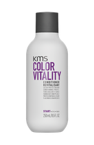 Color Vitality Contitioner KMS