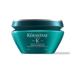 Resistance Masque Therapiste Kerastase