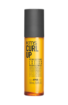 Curl Up Perfection Lotion