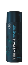 Twisted Curl Magnifier  Sebastian Professional