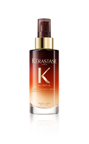 Nutritive 8H Magic Night Serum Kerastase