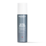 Soft Volumizer Stylesign Goldwell