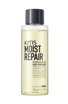 Moist Repair Hydrating Oil  KMS