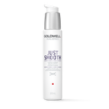 Just Smooth 6 Effekte Serum Goldwell