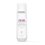 Color Shampoo Goldwell