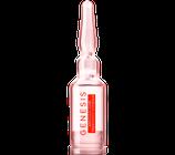 Genesis 10Stk. Ampoules Cure Anti-Chute Fortifiantes Kerastase