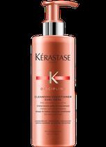 Discipline Cleansing Conditioner Curl-Ideal Kerastase