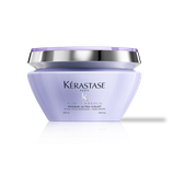 Blond Absolu Masque Ultra-Violet Kerastase