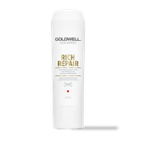 Rich Repair Conditioner Goldwell