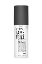 Tame Frizz De-Frizz Oil KMS