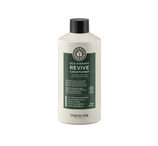 Eco Therapy Revive Conditioner Maria Nila