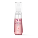 Color Serum Spray Leave In Conditioner Goldwell