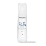Ultra Volumen Serum Spray Dualsense Goldwell