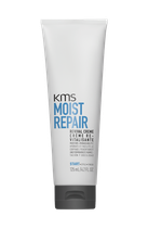 Moist Reapair Revival Creme KMS