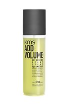 Add Volume Volumizing Spray KMS