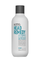 Head Remedy Anti-Dandruff KMS