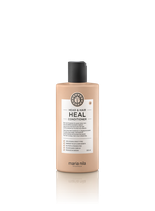 Maria Nila HEAL Conditioner