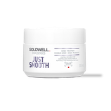 Just Smooth 60 sek Maske Goldwell