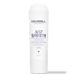 Just Smooth Conditioner Goldwell
