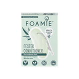 Fester Conditioner Aloe Vera FOAMIE