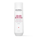 Color Extra Rich Shampoo Goldwell