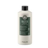 Eco Therapy Revive Shampoo Maria Nila