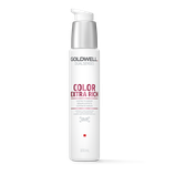 Color Extras Rich 6 Effekte Serum Goldwell