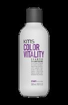 Color Vitality Shampoo KMS