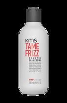 Tame Frizz Shampoo KMS