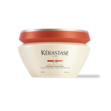 Nutritive Magistral Masque Kerastase