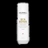 Rich Repair Shampoo Goldwell