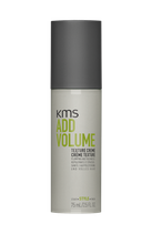 Add Volume Texture Cream KMS