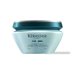 Resistance Masque Force Architecte  Kerastase