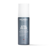 Double Boost Stylesign Goldwell