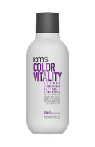 Color Vitality Blonde Conditioner KMS