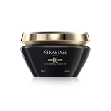 Chronologiste  Masque Intese Regenerant Kerastase