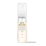 Rich Repair Serum Spray Goldwell