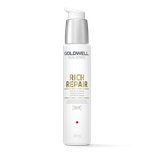 Rich Repair 6 Effekte Serum Goldwell