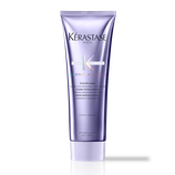 Blond Absolu Cica Flash  Kerastase