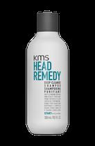 Head Remedy Deep Cleanse Shampoo KMS