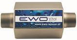 EWO Vital 1/2 Zoll für Wasserkreisläufe