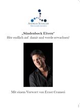 "Buch: ""Sündenbock-Eltern"""