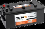 Deta Heavy Professional DG1403