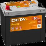 Deta Power DB605