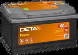 Deta Power DB802