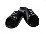 OXDOG  Slide Sandal