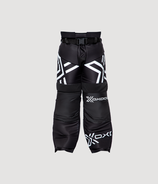 XGuard Goalie Pants JR