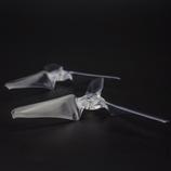 FlyCam 4k/4kPro propellers