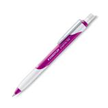 Staedtler Druckbleistift Pink 0.5mm